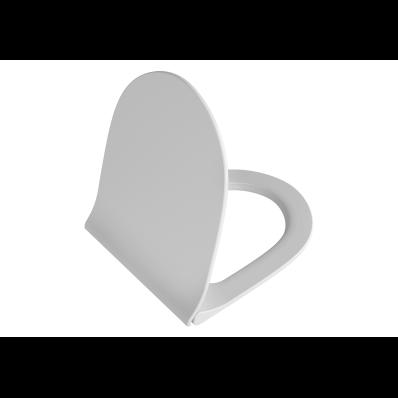 Sento-Bella Slim Klozet Kapağı