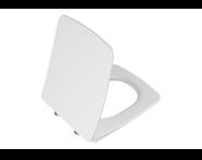 102-003-009 - Metropole Slim Klozet Kapağı
