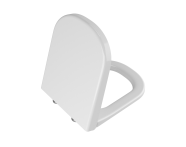 104-003-001 - D-Light WC Pan Lid