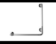 320-3011 - 90° Angled Grab Rail