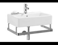 340-1210 - Nuovella Towel Bar
