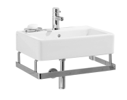 340-1460 - D-Light Towel Holder