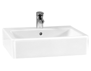 4078B003-0001 - Nuovella Washbasin, 60 cm