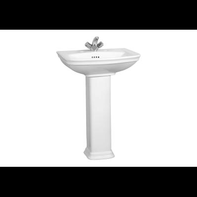 Serenada 60 cm Washbasin