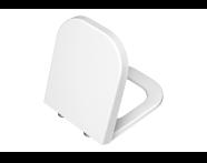 43-003-001 - Nest WC Seat