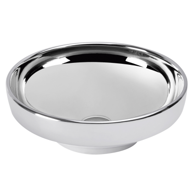 Marvelous Water Jewels Bowl, 40cm Amazing Pictures