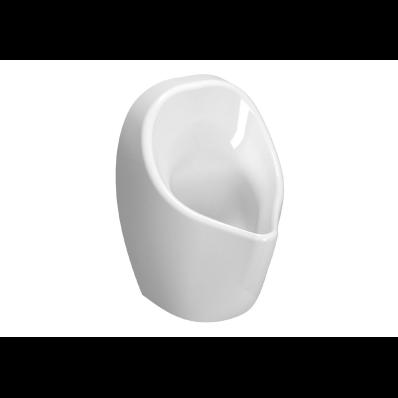 Arkitekt Watersmart Waterless Urinal