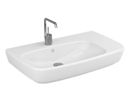 4391B003-0973 - Shift Asymmetric Basin, 75x45 cm