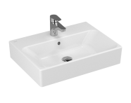 4432B003-0001 - Nuo Washbasin, 60 cm