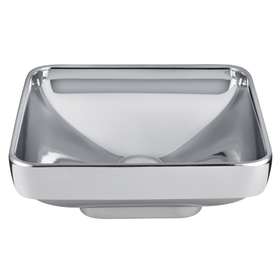 Awesome Water Jewels Square Bowl, 40cm Nice Ideas