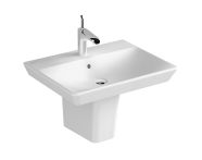 4451B003-0001 - T4 WashBasin, 60cm