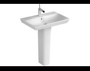 4452B003-0001 - T4 WashBasin, 70cm