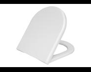 48-003-001 - Form 300 Toilet Seat