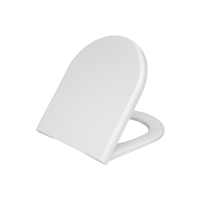 Form 300 Toilet Seat