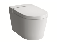 5173B003-1086 - Nest Wall-Hung WC Pan