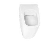5218B003-0199 - Retro Urinal without Lid Back Inlet, Back Output
