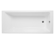 52280001000 - Neon 170x75 cm Rectangular Bathtub