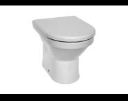 5304L003-0075 - S50 Single WC Pan