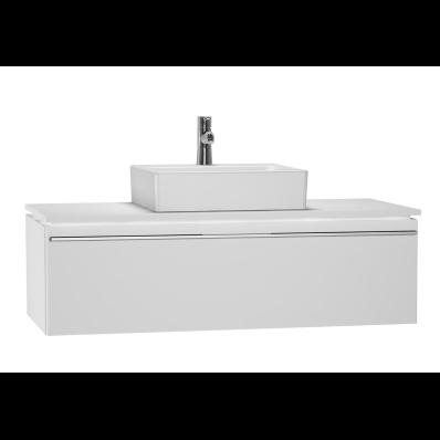system fit lavabo dolab 120 cm orta vitra t rkiye. Black Bedroom Furniture Sets. Home Design Ideas