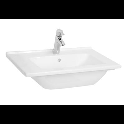 S50 Vanity Basin, 60 cm