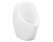 5419B603-0205 - Arkitekt Urinal Without Water