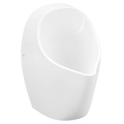 tan m susuz pisuvar kod 5419b603 0205 vitraclean hay r renk beyaz. Black Bedroom Furniture Sets. Home Design Ideas