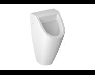 5462B003-0309 - S20 Syphonic Urinal