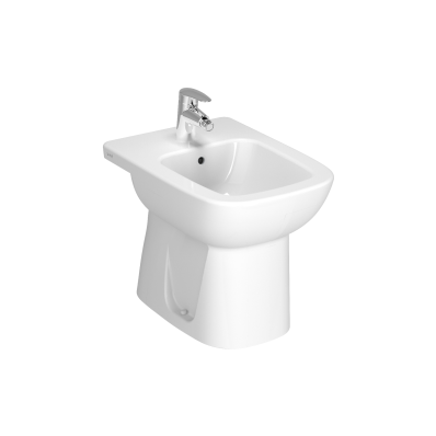 S20 Bidet without Side Holes