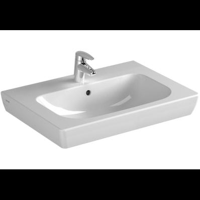 S20 Vanity Basin, 65 cm