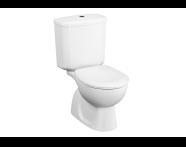 5575B003-0088 - Arkitekt Takım Klozet