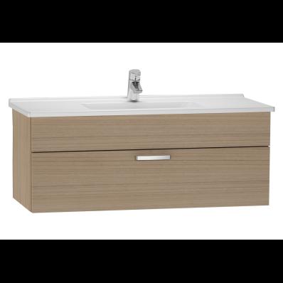 s50 lavabo dolab 120 cm alt n kiraz vitra t rkiye. Black Bedroom Furniture Sets. Home Design Ideas