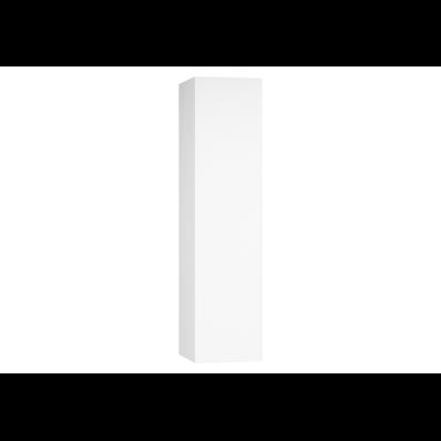 İstanbul Boy Dolabı Beyaz, Sol