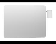 56158 - Nest Trendy Ayna, 100 cm