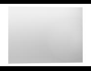 56560 - İstanbul Aydınlatmalı Ayna 120 cm