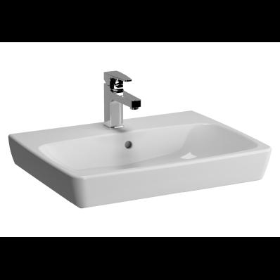 M-Line Washbasin, 60 cm