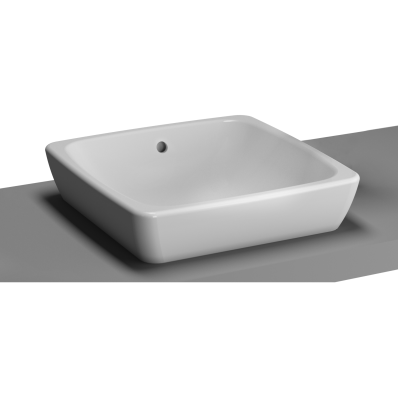 M-Line Countertop Washbasin, 40 cm