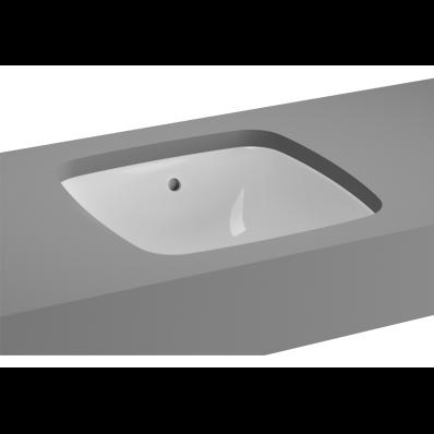 M-Line Undercounter Washbasin, 37 cm