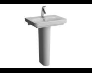 5681B003-0001 - Nest Washbasin, 60 cm