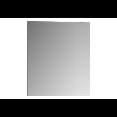 Classic Metal askılı ayna, 60 cm