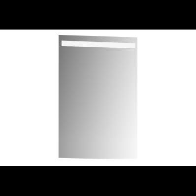 Elite Ayna, Elite, 45 cm