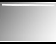 56862 - Mirror, Elite, 100 cm