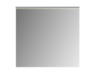 56865 - Mirror, Premium, 80 cm