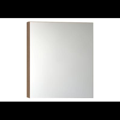 Mirror Cabinet, Classic, 60cm, Golden Cherry Right