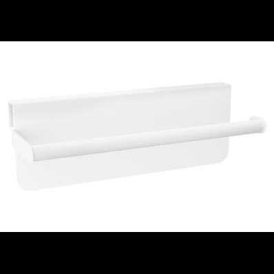 D-Light Tuvalet Kağıtlığı