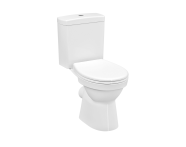5820L003-0088 - Arkitekt Takım Klozet