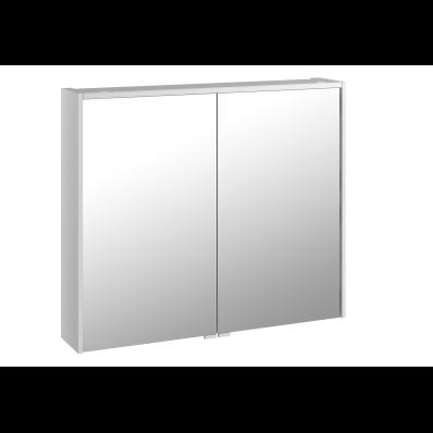 Mirror Cabinet, 80