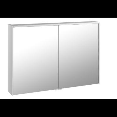Mirror Cabinet, 10
