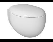 5884B403-0090 - Memoria Taharet Borulu, Beyaz