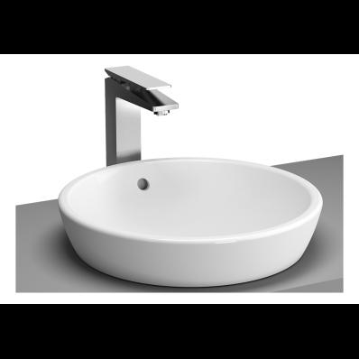 M-Line Bowl, No Overflow Hole, 45 cm