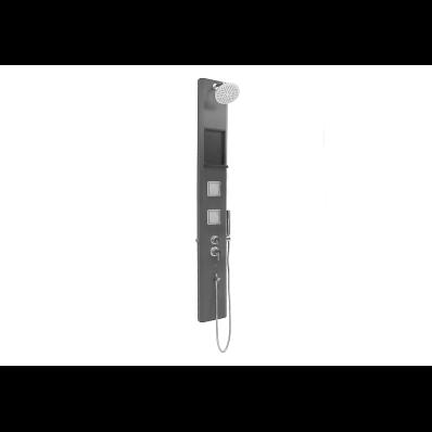 Move XL MDS - Gümüş